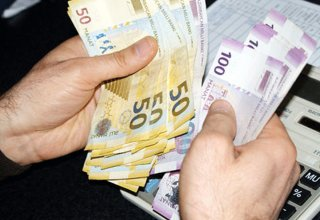 Depositors of closed Azerbaijani banks can receive compensations from August