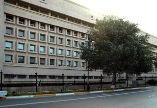 Azerbaijan detains its nationals, who fought for Taliban and IS (PHOTO-VIDEO)