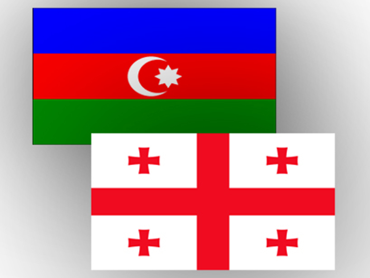 Азербайджан является стратегическим партнером Грузии - советник премьера