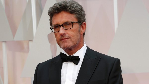 'Ida' wins Oscar for Best Foreign Language Film