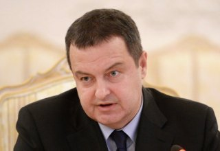 OSCE head to discuss Nagorno-Karabakh conflict settlement in Baku and Yerevan