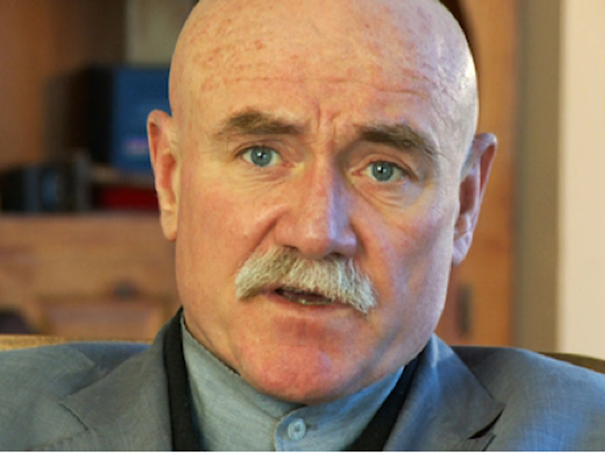 Khojaly events clearly a crime – Thomas Goltz (VIDEO)