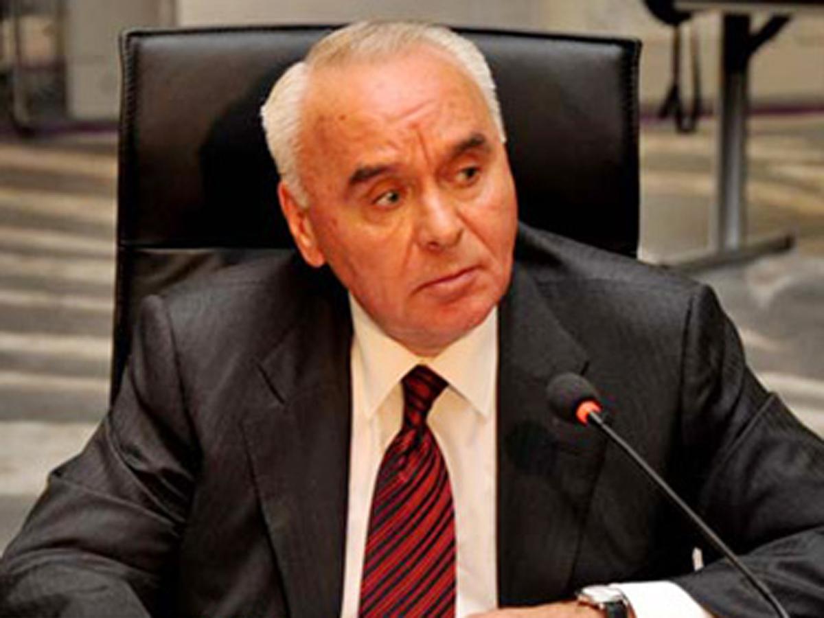 Очередной этап переговоров по новому соглашению ЕС-Азербайджан пройдет в конце октября