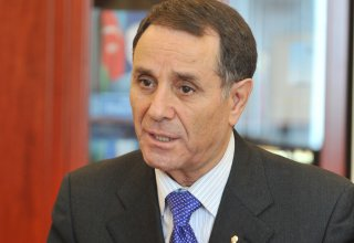 Top official: being small, Azerbaijan can influence int'l processes