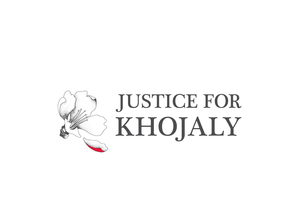 New media collection dedicated to Khojaly genocide released on Leyla Aliyeva's initiative (PHOTO) (VIDEO) - Gallery Image