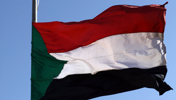 Sudan extends ceasefire with southern rebels