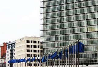Helga Schmid appointed as Secretary General of the European External Action Service