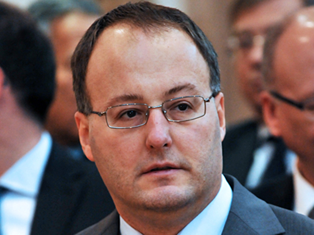 Azerbaijan, NATO partnership of strategic importance - ambassador