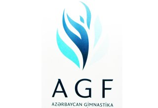 Morning gymnastics with Azerbaijan Gymnastics Federation (VIDEO)