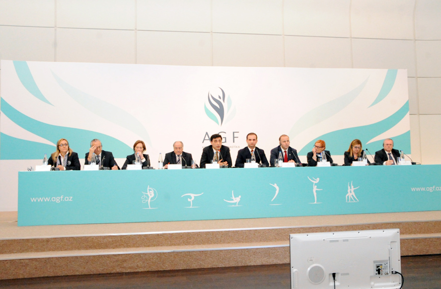 Test events to help check Baku's readiness to First European Games - Gallery Image
