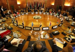 "Arab League welcomes Kuwait's efforts to ""heal Arab rifts"""