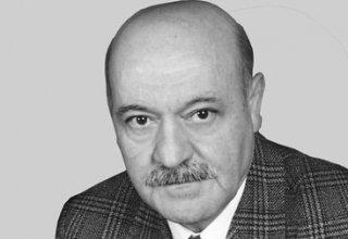 Памяти Васифа Адыгезалова: концерт в Международном центре мугама