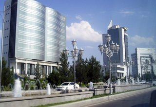 Capital amnesty in Turkmenistan: Returning money back home