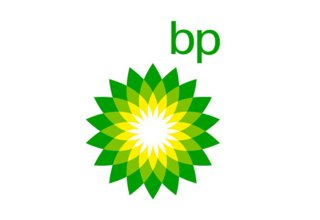BP's net debt falls amid completion of JV with Reliance