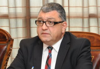 Евроигры в Баку завершились грандиозной церемонией – депутат