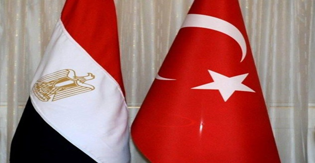 Egypt's refusal to extend agreement with Turkey harms Cairo's interests