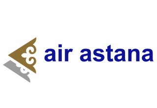 Kazakhstan's Air Astana to resume certain flights by end of May