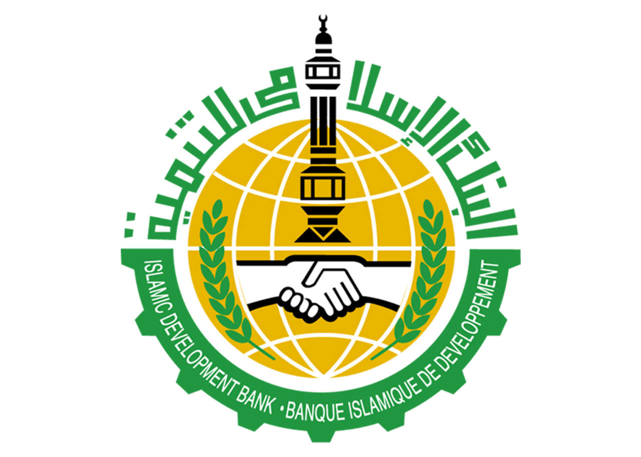 Islamic Development Bank to move staff outside Saudi, lead projects in strategy shift