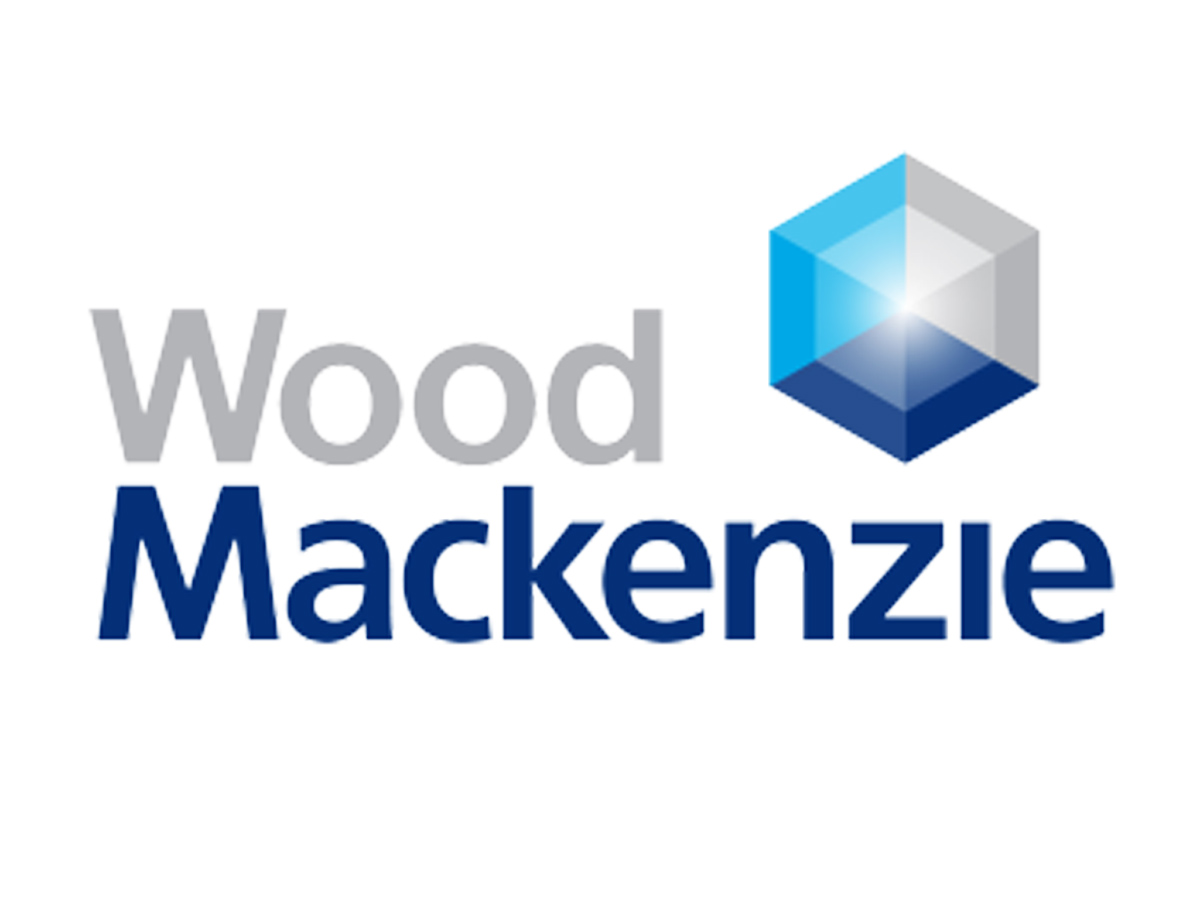 Extension of oil output cut deal to be supportive for prices - Wood Mackenzie