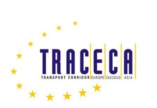 TRACECA reviews plans, solutions for Azerbaijan section in 2020