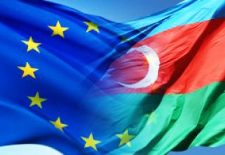 Experts: Council of Europe demonstrates biased attitude towards Azerbaijan