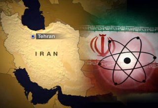 Iran, P5+1 make joint statement on achieved nuclear deal