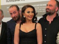 Камран Агабалаев и Кенуль Нагиева завоевали  турецкую киноиндустрию -  репортаж (ФОТО) - Gallery Thumbnail