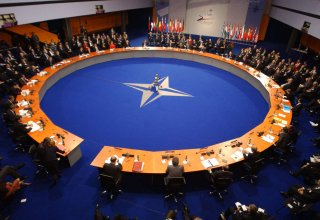 NATO Parliamentary Assembly visit to Uzbekistan planned for 2020