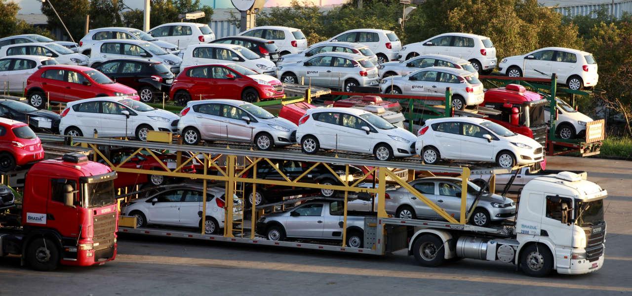 Car insurance market grows in Kazakhstan