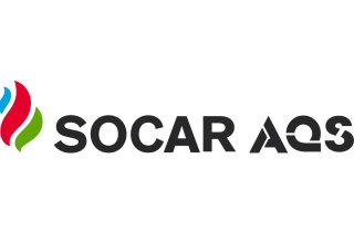 SOCAR-AQS wins tender for well drilling in Bangladesh