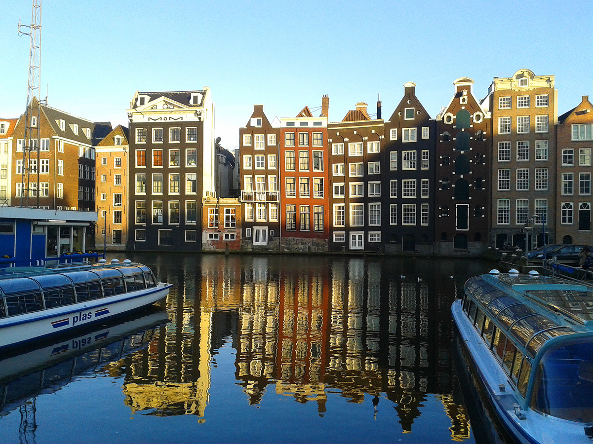 Second European Games to be held in Netherlands