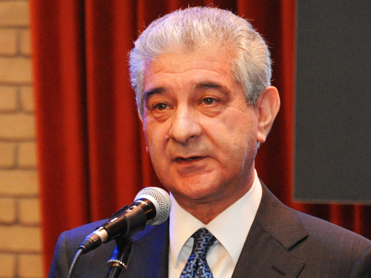 Azerbaijani ruling party believes in victory of its 70 candidates