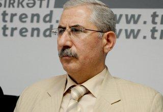 IV Игры исламской солидарности стали большим подарком Азербайджана  исламскому миру - депутат