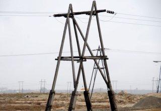 Azərbaycan elektrik enerjisi istehsalını artırıb