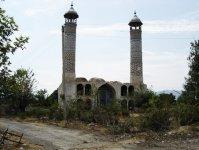 Islamic values – victim of Armenian atrocities (PHOTO) - Gallery Thumbnail