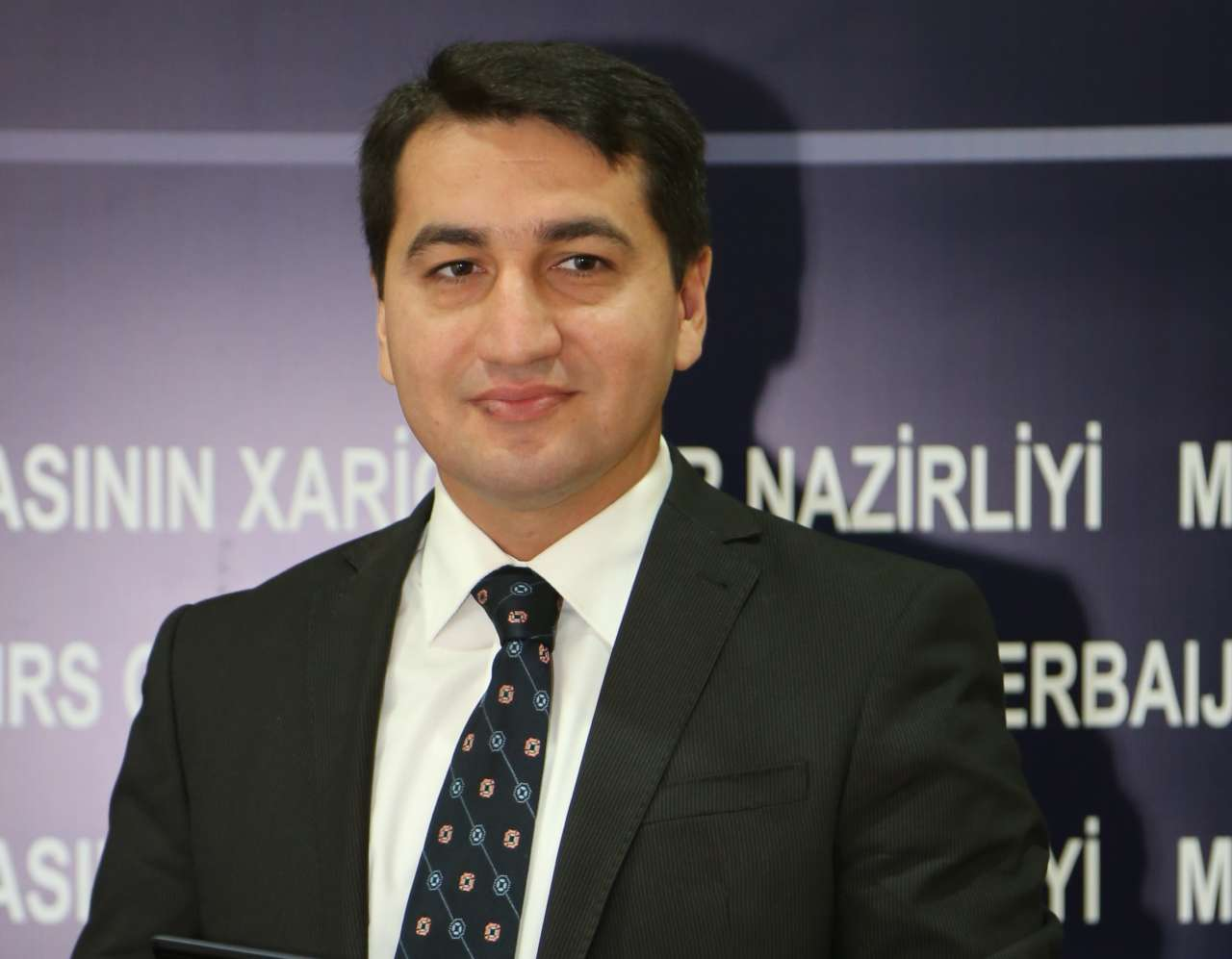 Everyone must know that Azerbaijan's patience has its limits - Foreign Ministry