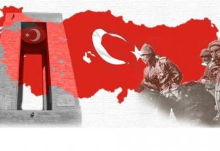 Turkey prepares to celebrate anniversary of Canakkale Battle