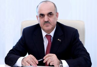 Employers should create conditions for disabled people in Azerbaijan - minister