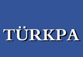 "TURKPA condemns so-called ""elections"" in Nagorno-Karabakh"
