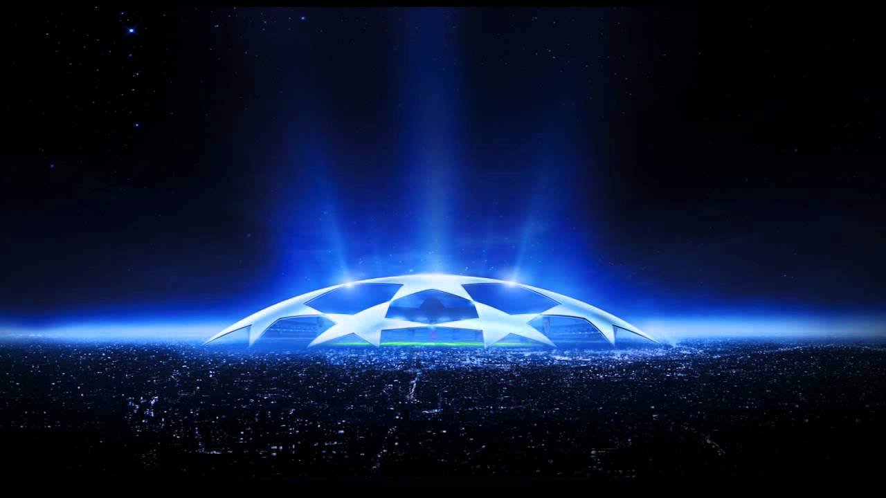 Baku bids to host 2019 UEFA Champions League final