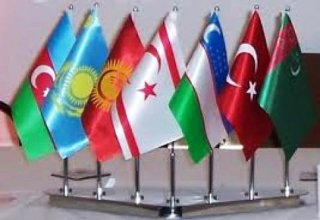 Baku to host summit of Cooperation Council of Turkic Speaking States