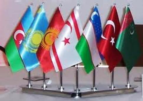 Утвержден план мероприятий по проведению в Баку 7-го Саммита Совета сотрудничества тюркоязычных государств