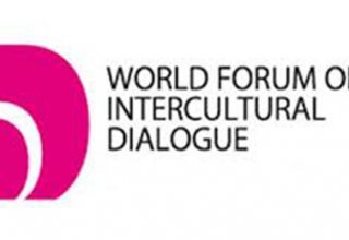 Action plan of 4th world forum on intercultural dialogue approved
