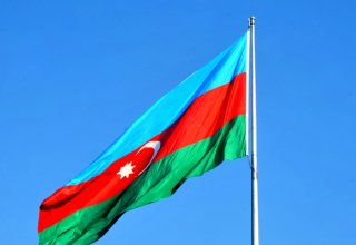 Azerbaijan changes investment making direction