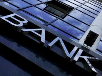 Period of bank liabilities' voluntary restructuring extended in Azerbaijan