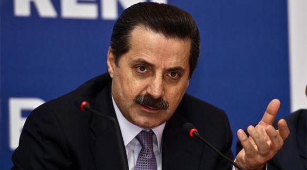 Ходжалинская трагедия доказывает, против кого был геноцид – турецкий министр