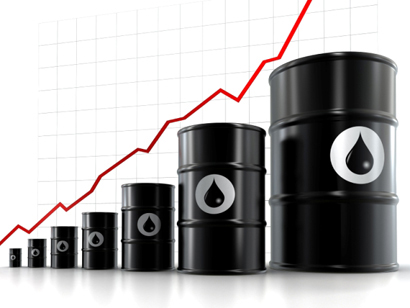 Oil price can plunge to $25 after lifting Iran bans