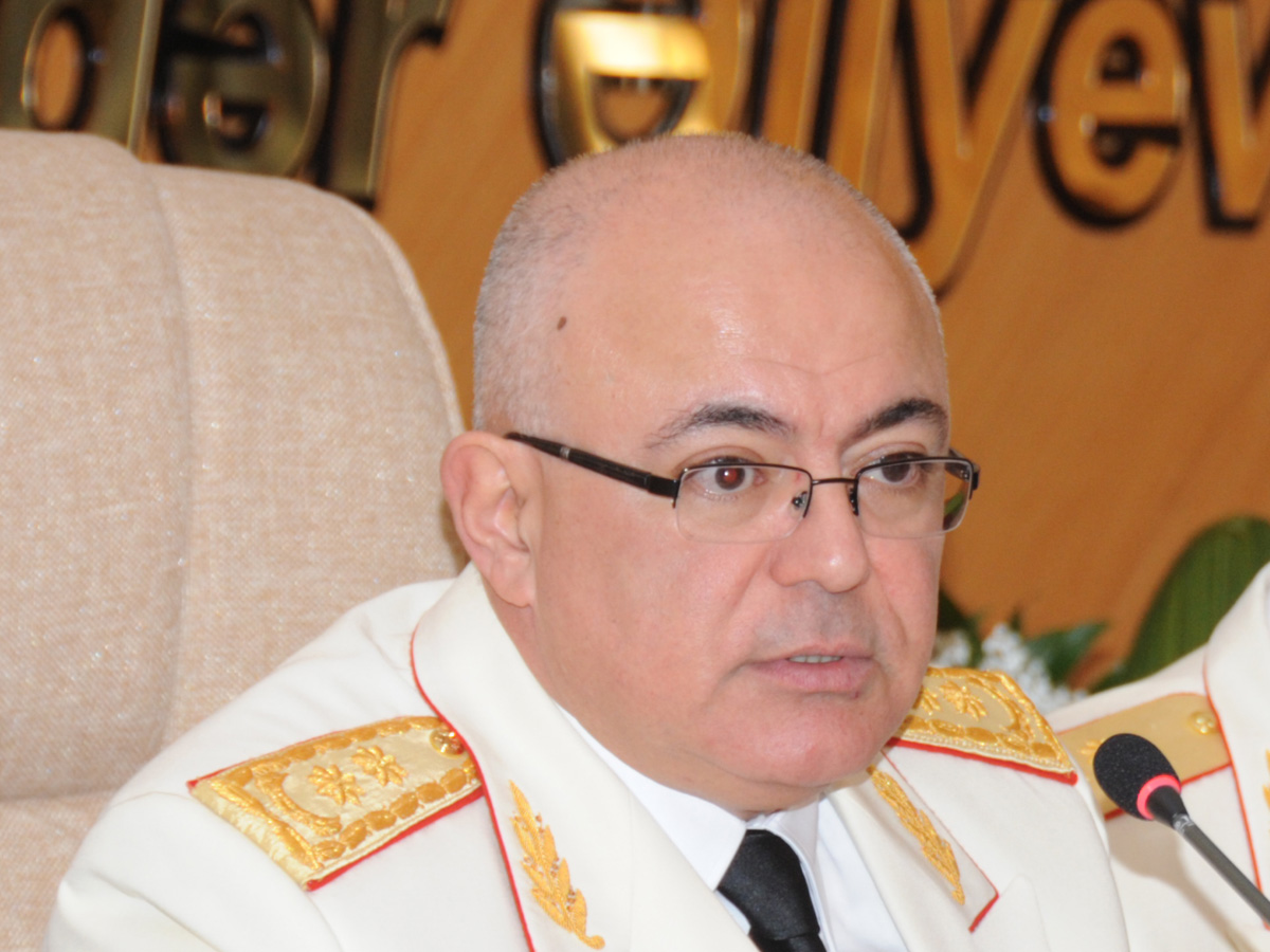 Trade turnover between Azerbaijan, Vietnam to be increased - head of State Customs Committee