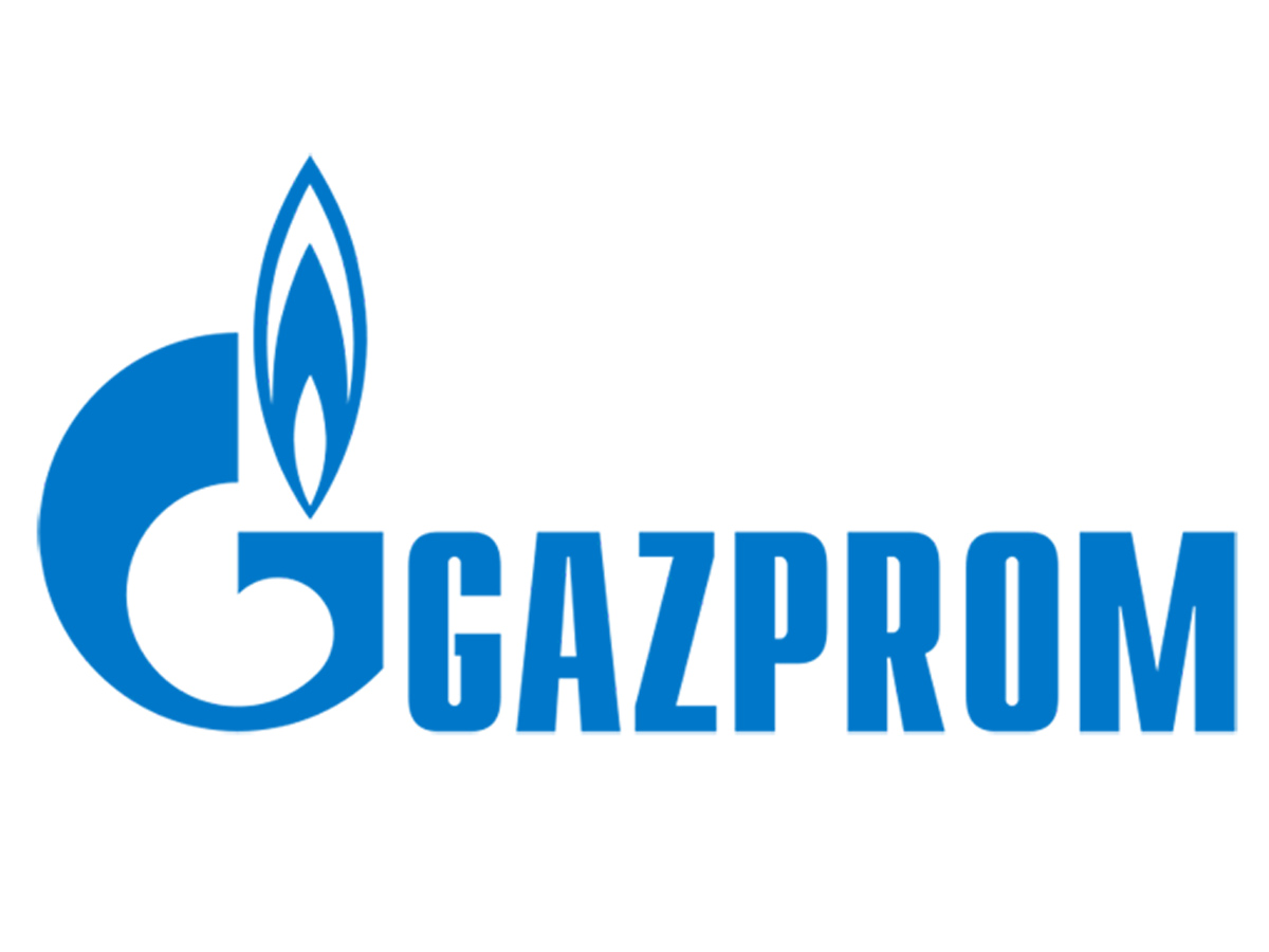 Gazprom increases gas supplies to Turkey, Europe