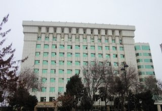 Azerbaijani State Social Protection Fund launches tender for overhaul